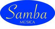 Samba vende @melodycoach